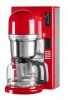 KITCHENAID 5KCM0802EER Кофеварка