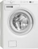 Фронтальная стиральная машина Asko W6444 W