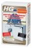 HG 248020161 Средство для очистки посудомоечных и стиральных машин 0,162 л Бытовая химия