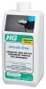 HG 332100161 Средство для мытья глянцевой плитки без разводов 1л Бытовая химия