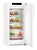 Liebherr BP 2850 Однокамерный холодильник