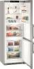 Liebherr CBNef 5715 Двухкамерный холодильник