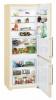Liebherr CBNPbe 5156 Двухкамерный холодильник