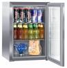 Liebherr CMes 502 Однокамерный холодильник