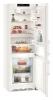 Liebherr CN 5715 Двухкамерный холодильник