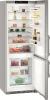 Liebherr CNef 5715 Двухкамерный холодильник
