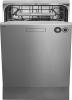 Asko D5436 S Полноразмерная посудомоечная машина