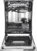 Asko D5556 XL Полноразмерная посудомоечная машина