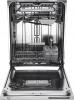 Asko D5896 XL Полноразмерная посудомоечная машина