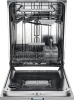 Asko DFI 433 B Полноразмерная посудомоечная машина