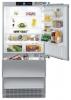 Liebherr ECN 6156 Двухкамерный холодильник
