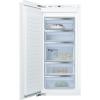 Bosch GIN41AE20R Морозильник