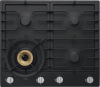 Asko HG1666AB Газовая поверхность