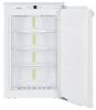 Liebherr IB 1650 Однокамерный холодильник