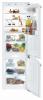 Liebherr ICBN 3386 Двухкамерный холодильник