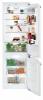 Liebherr ICN 3376 Двухкамерный холодильник