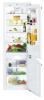 Liebherr ICNP 3356 Двухкамерный холодильник