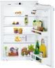 Liebherr IK 1620 Однокамерный холодильник