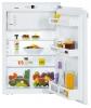 Liebherr IK 1624 Однокамерный холодильник
