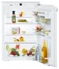 Liebherr IK 1660 Однокамерный холодильник