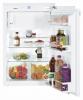Liebherr IK 1664 Однокамерный холодильник