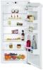 Liebherr IK 2320 Однокамерный холодильник