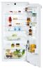 Liebherr IK 2360 Однокамерный холодильник