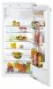 Liebherr IK 2364 Однокамерный холодильник