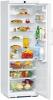 Liebherr KB 4260 Однокамерный холодильник