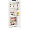 Liebherr KB 4350 Однокамерный холодильник