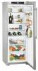 Liebherr KBes 4260 Однокамерный холодильник