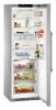 Liebherr KBes 4350 Однокамерный холодильник