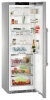 Liebherr KBies 4350 Однокамерный холодильник