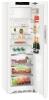 Liebherr KBPgw 4354 Однокамерный холодильник