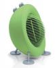 Stadler Form MAX air heater lime M-026   Обогреватель