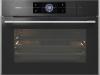 Asko OCS8478G Компактный шкаф с паром