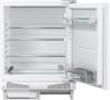Asko R2282I Однокамерный холодильник