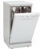 Krona RIVA 45 FS WH Узкая посудомоечная машина
