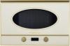 Kuppersberg RMW 393 С Bronze Микроволновая печь