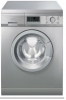 Smeg SLB147X Фронтальная стиральная машина