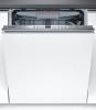 SMV44KX00R Полноразмерная посудомоечная машина