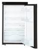 Liebherr Tb 1400 Однокамерный холодильник