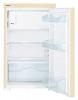 Liebherr Tbe 1404 Однокамерный холодильник