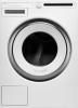 Фронтальная стиральная машина Asko W2084.W/1