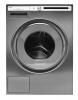 Asko W4086C.T.P Фронтальная стиральная машина