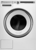 Asko W4096P.W/1 Фронтальная стиральная машина
