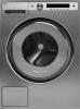 Asko W6098X.S/1 Фронтальная стиральная машина