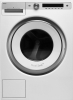 Asko W6098X.W/1 Фронтальная стиральная машина