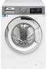 Smeg WHT1114LS  Фронтальная стиральная машина