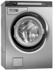 Asko WMC62P T Фронтальная стиральная машина